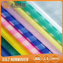 Widely used superior quality nonwoven dry wipe cleaning cloth